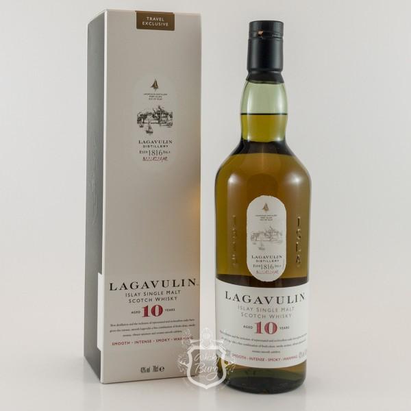 Lagavulin-10y