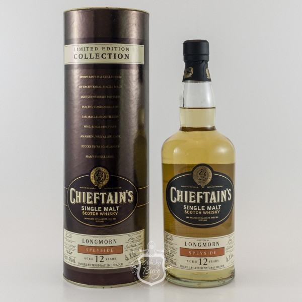 Longmorn-12y-Chieftains