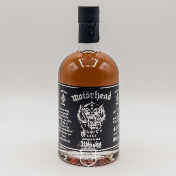 Mackmyra-Motoerhead-XXXX-Whisky