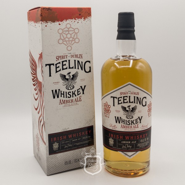 Teeling-Amber-Ale