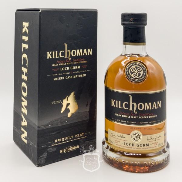 Kilchoman-Loch-Gorm-2016