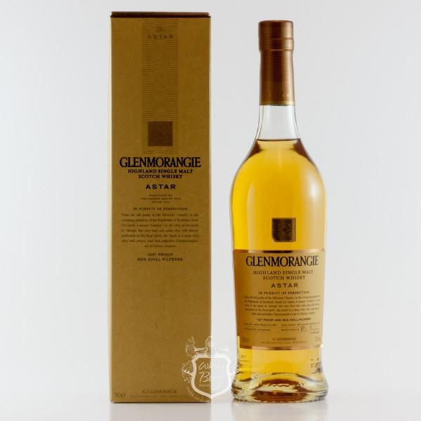 Glenmorangie Astar