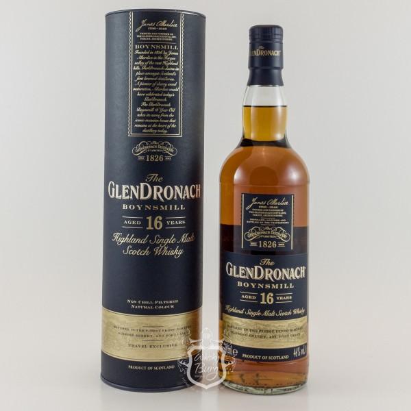 Glendronach-16y-Boynsmill