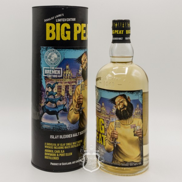 Big-Peat-The-Bremen-Edition