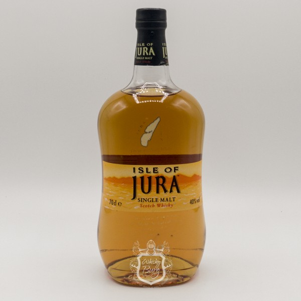 Jura-10y-Altes-Yellow-Longitudinal-Label