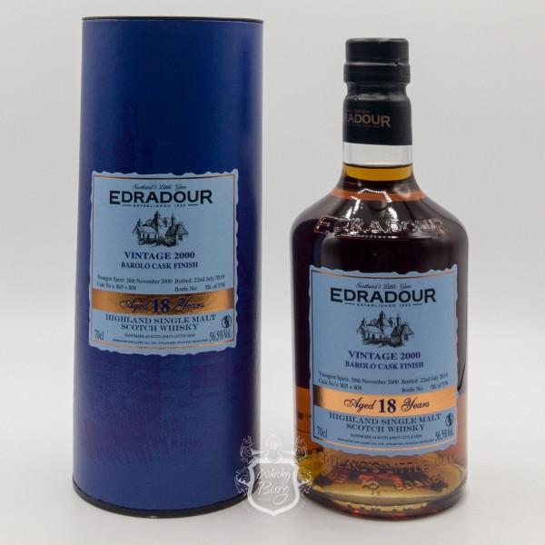 Edradour-2000_18y-Barolo-Cask-Finish