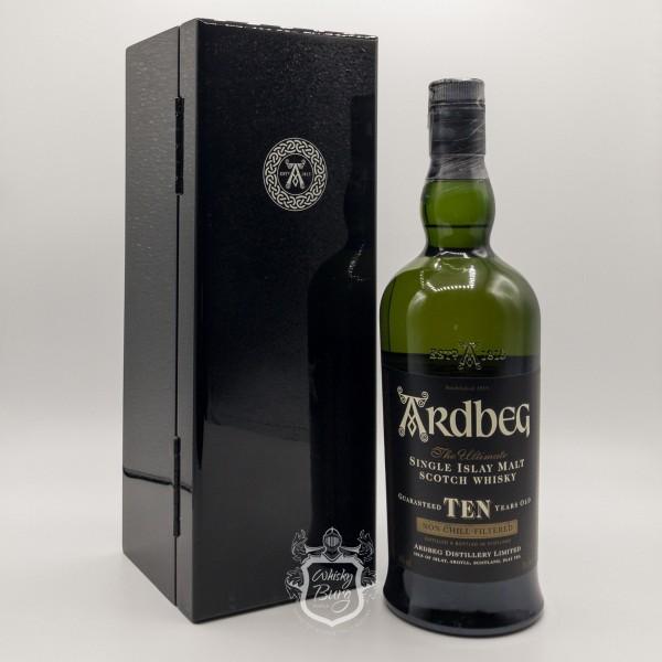 Ardbeg-TEN-Black-Mystery-1-Edition