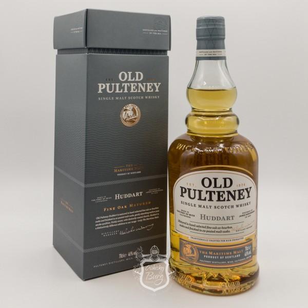 Old-Pulteney-Huddart