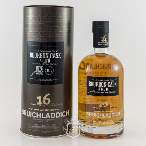 Bruichladdich-16y-Bourbon