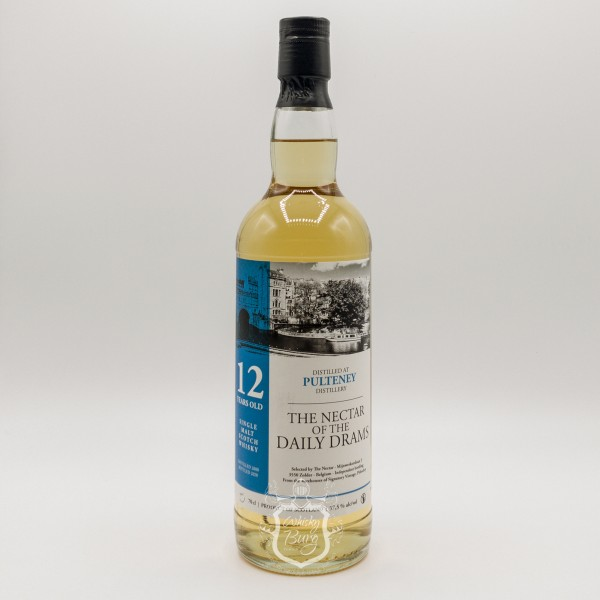 Old-Pulteney-12y-The-Nectar-Daily-Drams