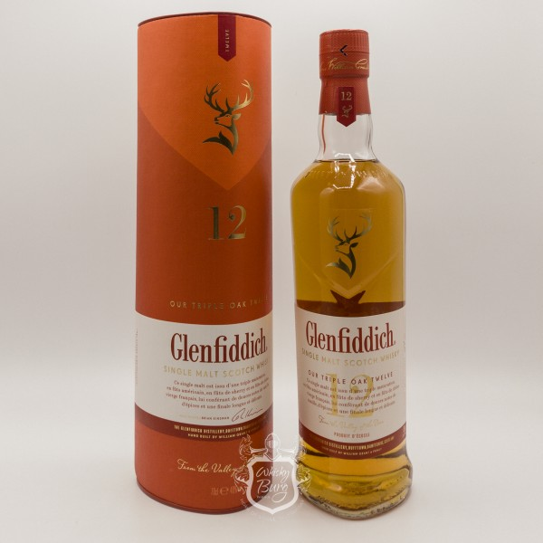 Glenfiddich-12y-Triple-Oak