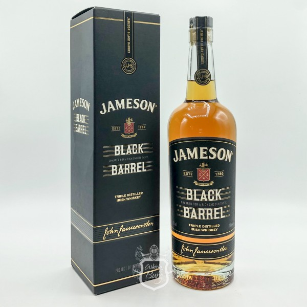 Jameson-Black-Barrel-Irish-Whiskey