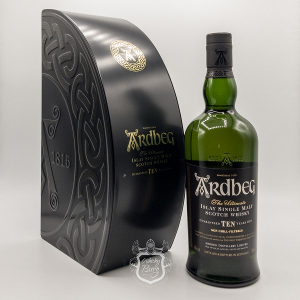 Ardbeg-Ten_Quadrant-1