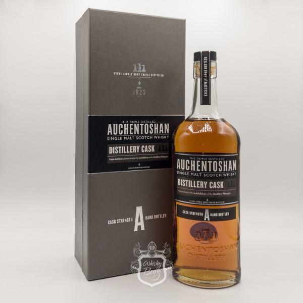 Auchentoshan_2008_Distillery_Cask