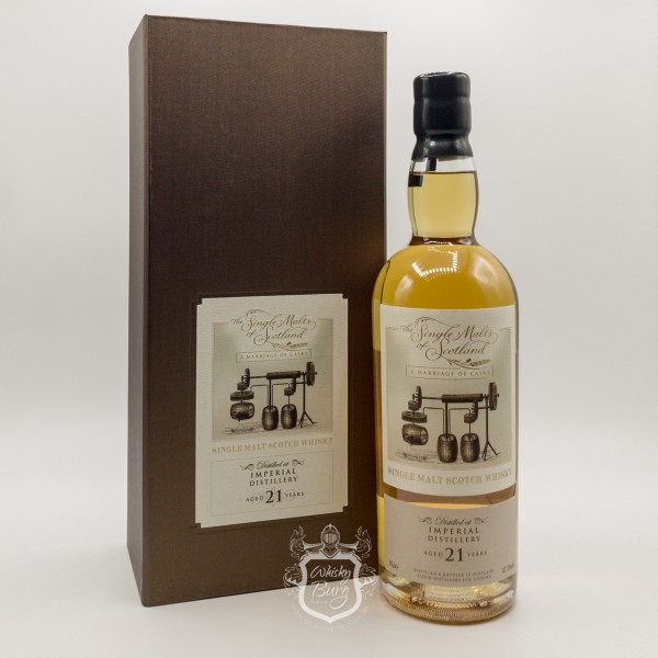 Imperial-21y-The-Single-Malts-of-Scotland
