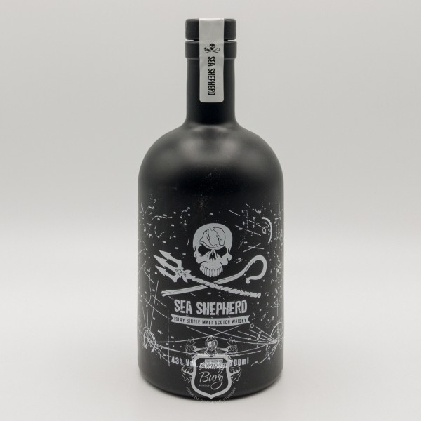 Sea-Shepherd-Islay-Single-Malt