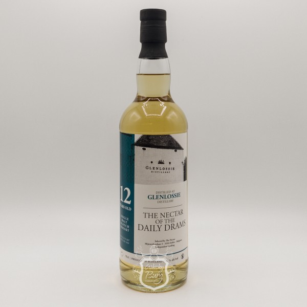 Glenlossie-12y-The-Nectar-of-the-Daily-Drams