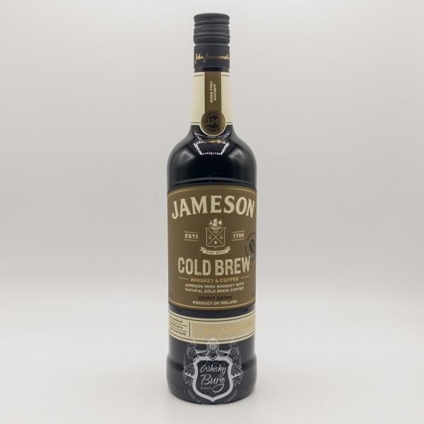 Jameson-Cold-Brew
