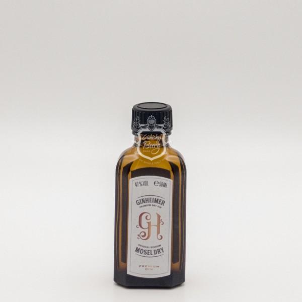 Ginheimer-Mosel-Dry-Gin-Mini