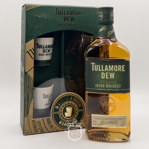 Tullamore-Giftpack-with-Cups