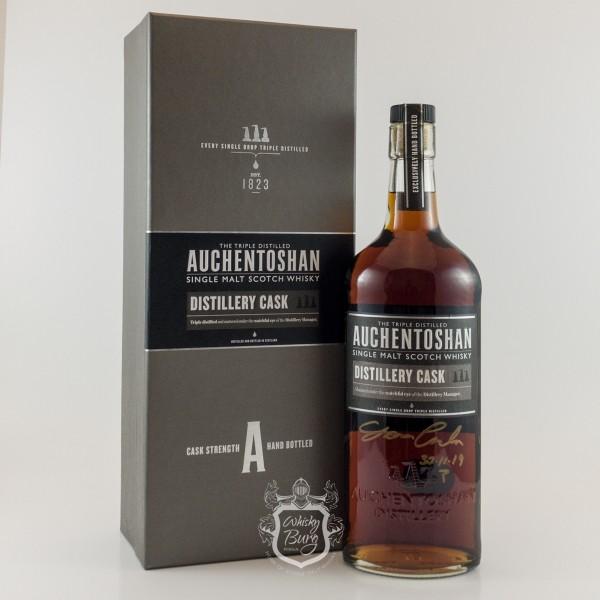 Auchentoshan-Distillery-Cask-Karton