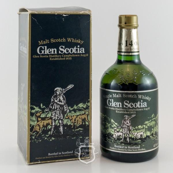 Glen-Scotia-14y-Dumpy-Bottle