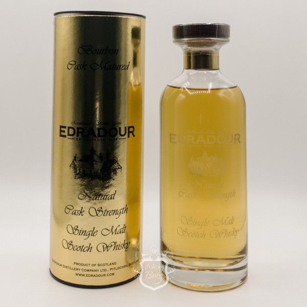 Edradour-2007-Natural-Cask-Strength-Gold