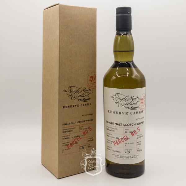 Teaninich-11y-Elixir-Distillers