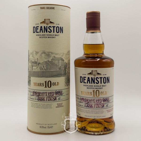 Deanston-10y-Bordeaux-Red-Wine-Cask-Finish