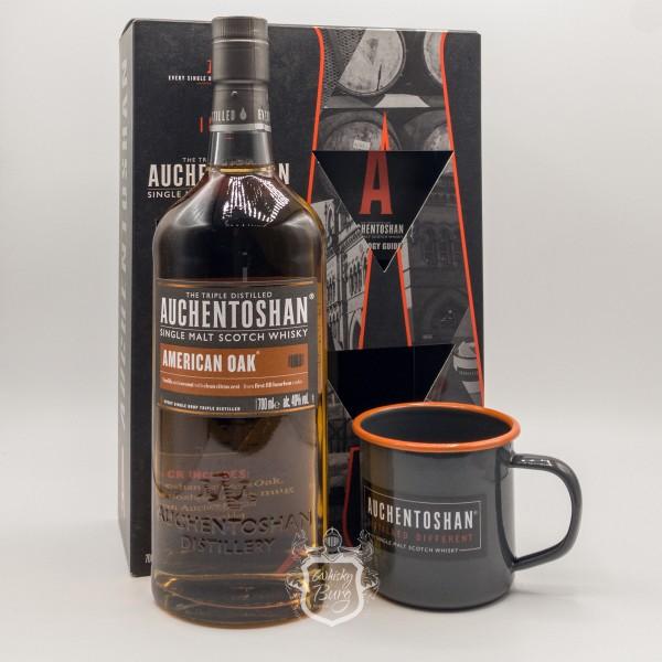 Auchentoshan-Am-Oak-Giftpack