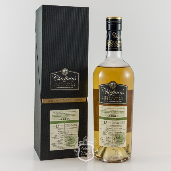 Ardbeg-1998-12y-Chieftains
