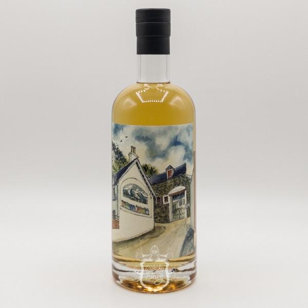 Ledaig-2005-Finest-Whisky