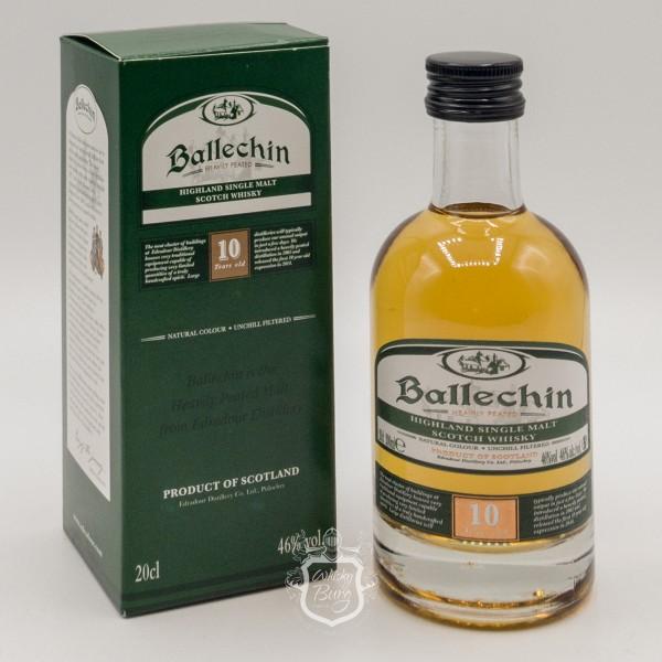 Ballechin-10y-0_2L