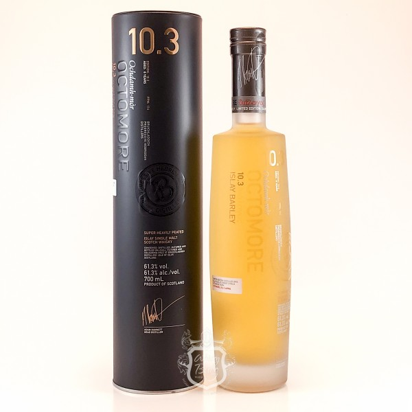 Octomore-10-3-114-PPM