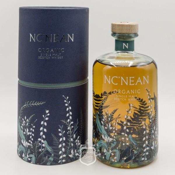 NcNeam-Organic-Batch-1