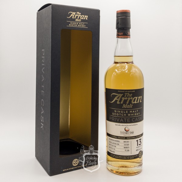Arran-2001_13y-Private-Cask-The-Nectar