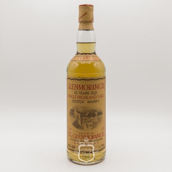 Glenmorangie-10y-altes-Label