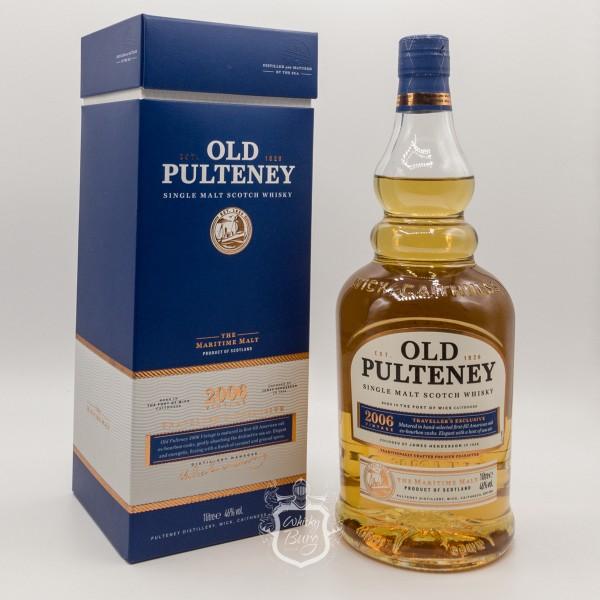 Old-Pulteney-2006-SV-CS-Coll
