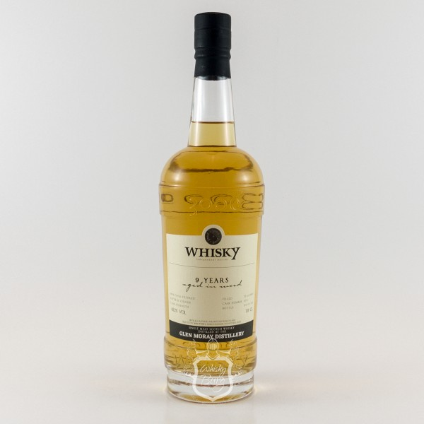 Glen-Moray-9y-3006-Whisky