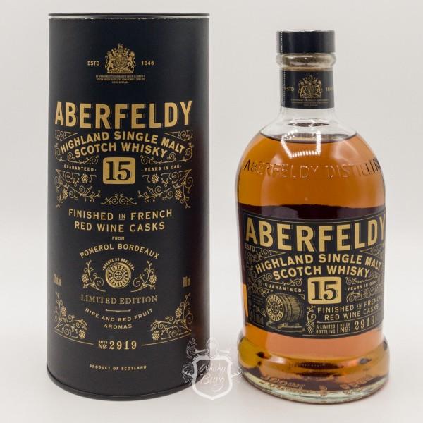 Aberfeldy-15y-Exceptional-Cask-Series