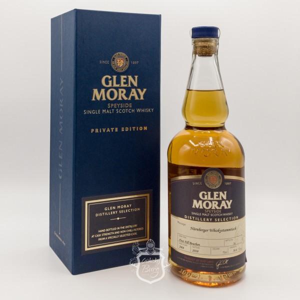 Glen-Moray-2008-Handfilled-Bourbon-Cask-Nuernb-Stammtisch