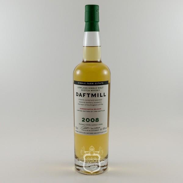 Daftmill-2008-Summer-Batch-Release