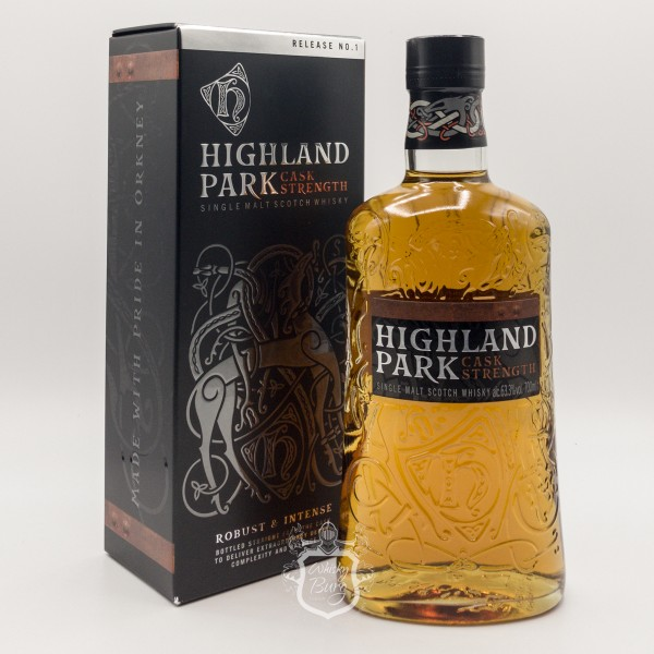 Highland-Park-Cask-Strength
