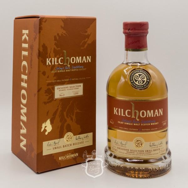 Kilchoman-Small-Batch-Release-No-2-France