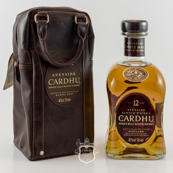 Cardhu-12y-mit-Ledertasche