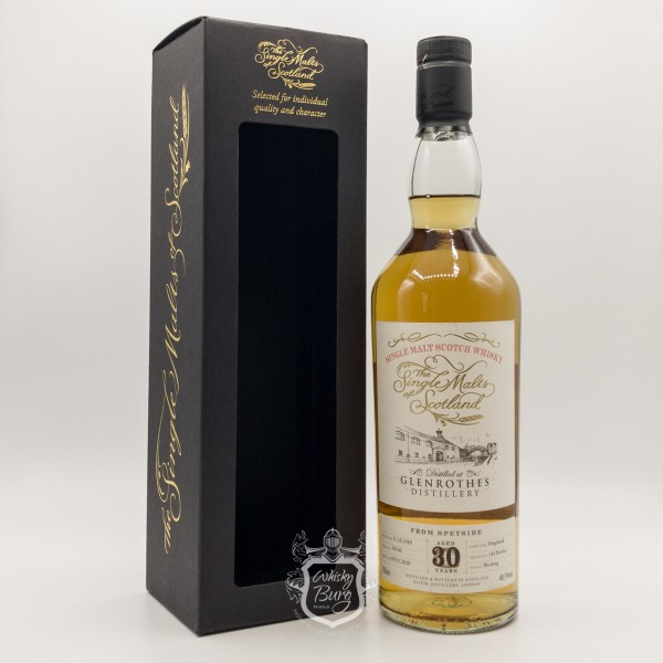 Glenrothes-1989-30y-The-Single-MoS