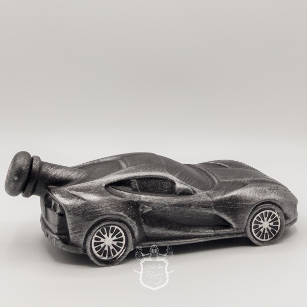 Ferrari-Sports-Car