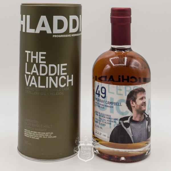 BL-2008-Valinch-49