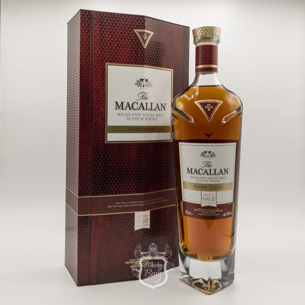 Macallan-Rare-Cask-2020