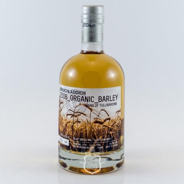 Bruichladdich-2006-Organic-Barley-Valinch